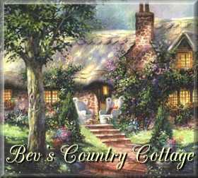 Bev's Country Cottage Home